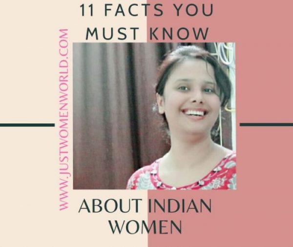 INDIAN-WOMEN
