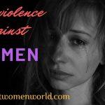 STOP-CRIME-AGAINST-WOMEN