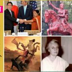 famous-female-leaders-in-Indian-history
