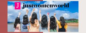 just-women-world