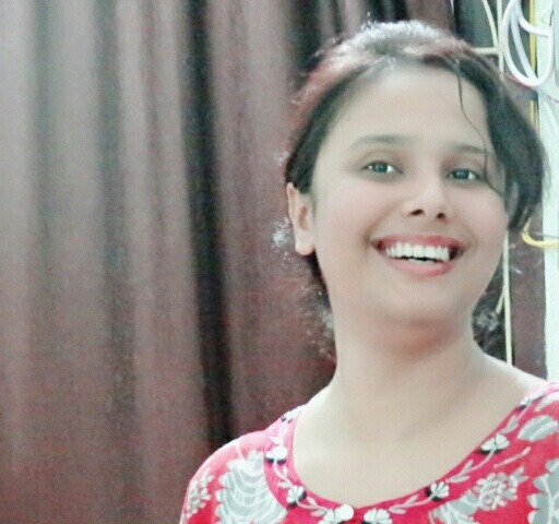 shubha-tiwari