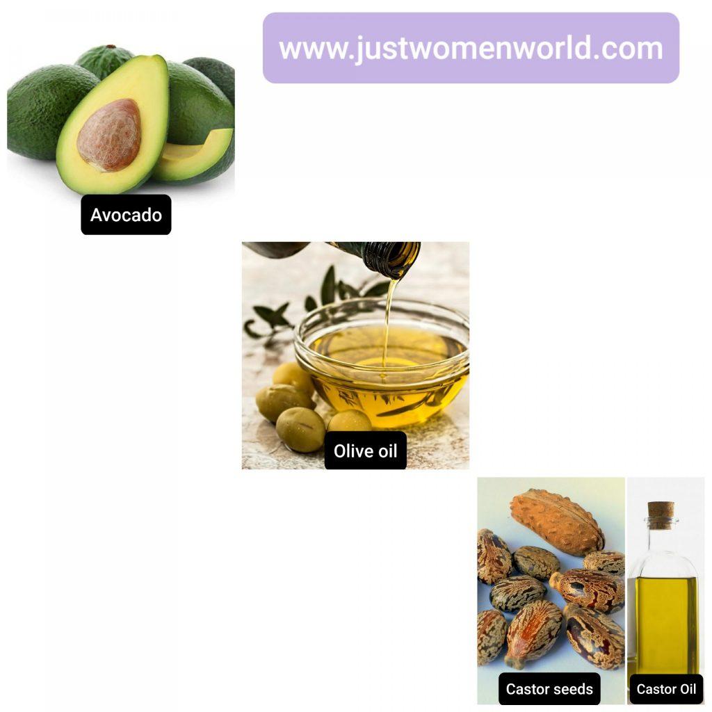 avocado-hair-masks