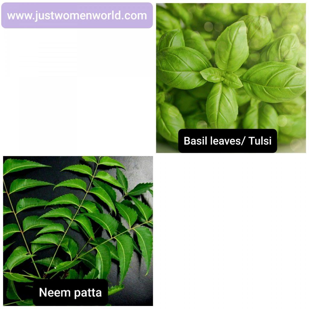 basil-neem-pack