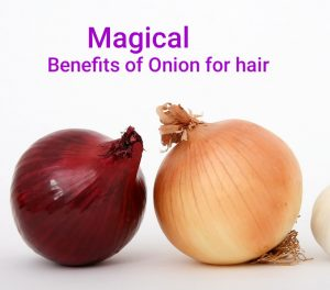benefits-of-onion-for-hair