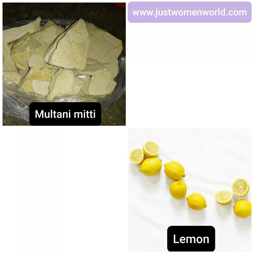 multani-mitti-lemon