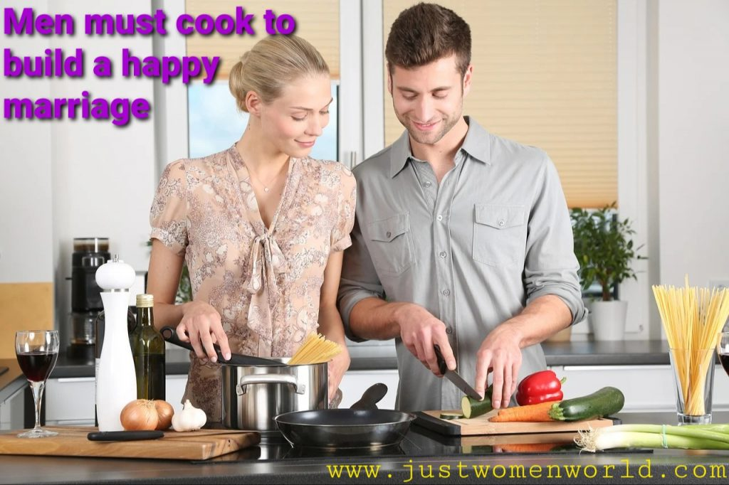 men-must-learn-cooking