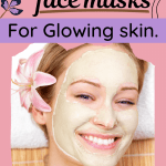 natural-face-masks-for-glowing-skin