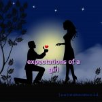 expectations-of-a-girl-from-her-life-partner