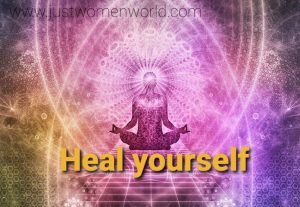 heal-yourself-naturally